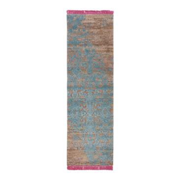 moderne Orientteppiche Tib. Nepal Radi Deluxe