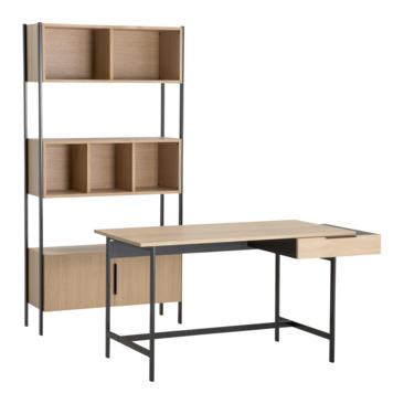 Schreibtisch TRENTO