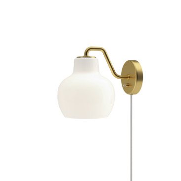 lampada da parete 7002_VLRINGCROWN
