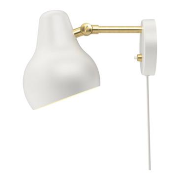 lampada da parete 7002_VL38