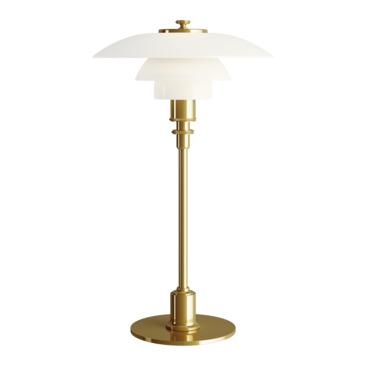 lampada da tavolo PH 2/1