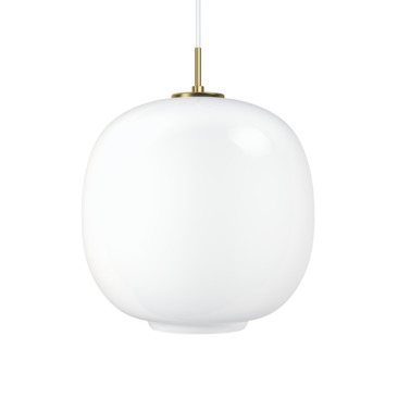 lampe à suspension VL45