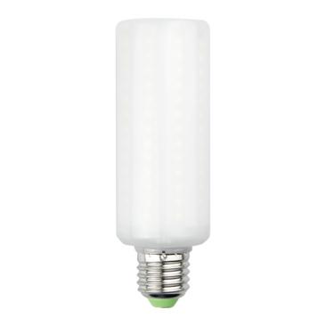 Leuchtmittel E27 LED STAB