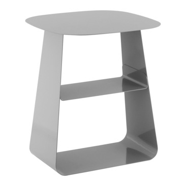 table d'appoint STAY
