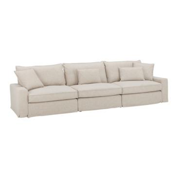 divani singoli 3125_OSCAR