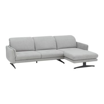 divani ad angolo NANCY