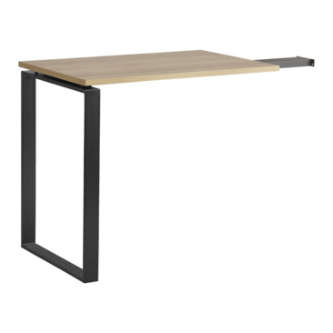 supporto complementare per tavolo Yolo