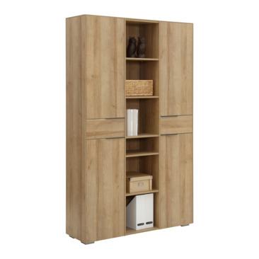 armoire à dossiers Yolo