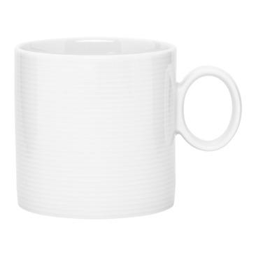 mug LOFT