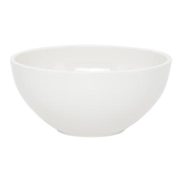 Salatschüssel-Set ARTESANO
