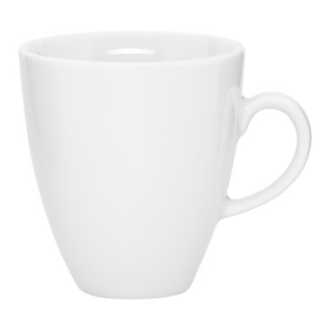 Kaffeetasse PRONTO