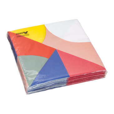 Papierserviette PAPER PRODUCTS
