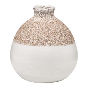 vaso decorativo DALEA-3509