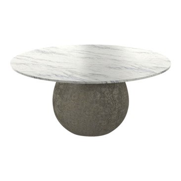 tavolo per sala da pranzo INOUT