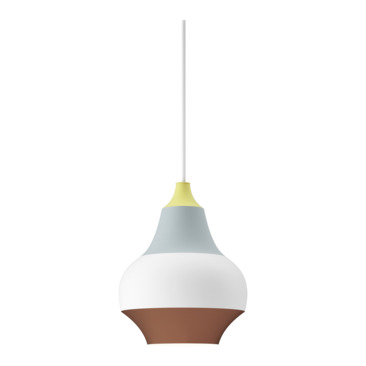 lampada a sospensione CIRQUE