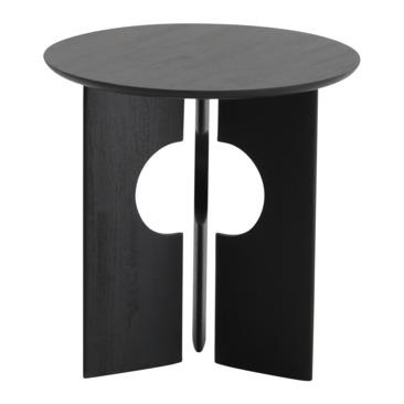 tavolino di complemento COVE