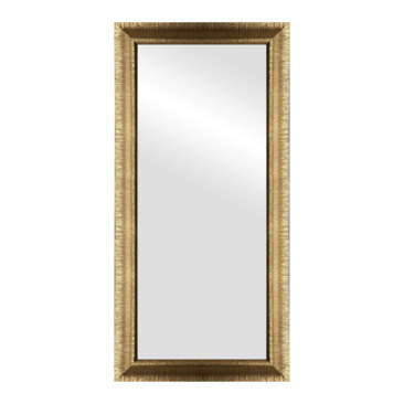 miroir MANILA