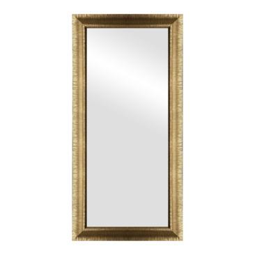 Spiegel MANILA