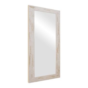 miroir Adana