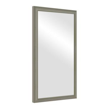 miroir VARESCHE-580