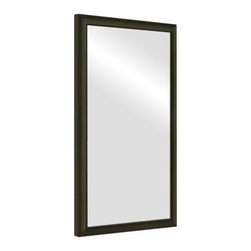 Spiegel Varesche