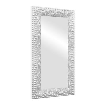 miroir durban