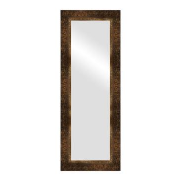 miroir BERENICE