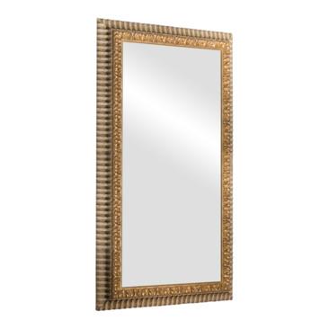 Spiegel Montmatre