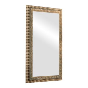 miroir MONTMATRE-580