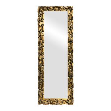 miroir BRIANZA-580