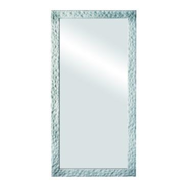 specchio NANCY-580