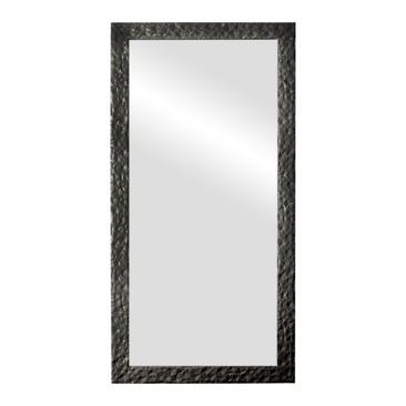miroir NANCY-580