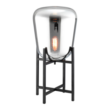lampe de table MOOD