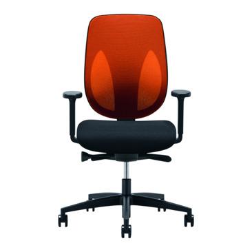 Bürostuhl GIROFLEX-353