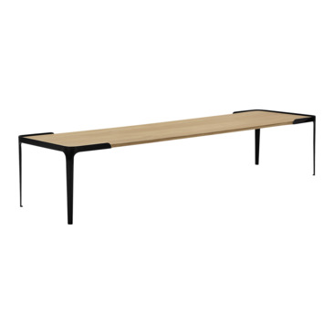 table basse FJONN