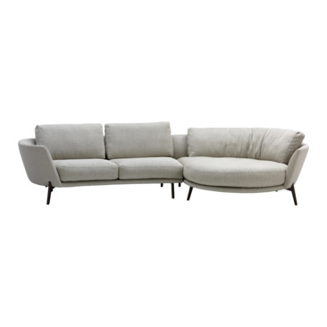 divani ad angolo REGO
