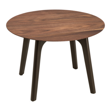 table basse ROLAN