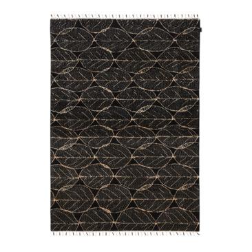 tappeti di design nepalesi/tibetani Turbenthal