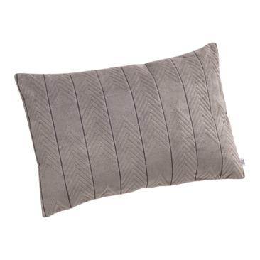 cuscino decorativo ZAID