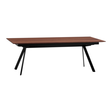 tavolo allungabile BARRA