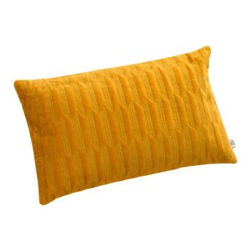 cuscino decorativo VELI