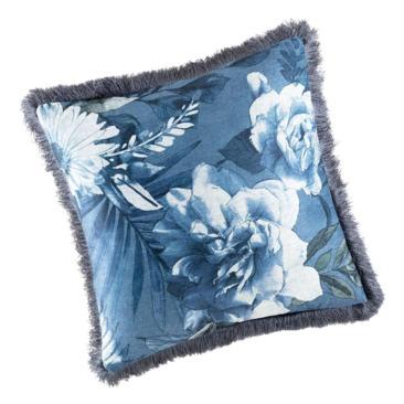 cuscino decorativo DELPHINE