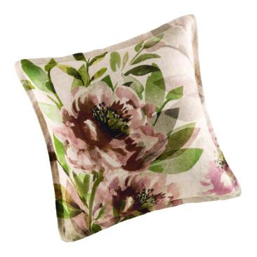 cuscino decorativo TANEYA