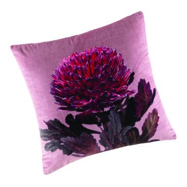 cuscino decorativo SOPHIE