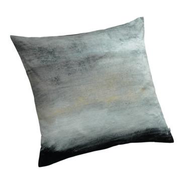cuscino decorativo FOG