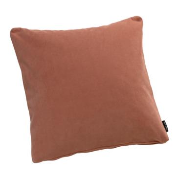 cuscino decorativo SAM