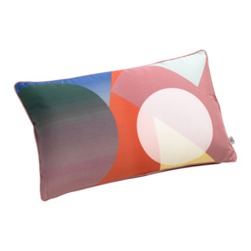 cuscino decorativo REVA