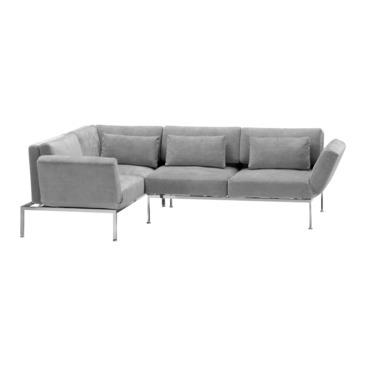 divani ad angolo roro/20-soft