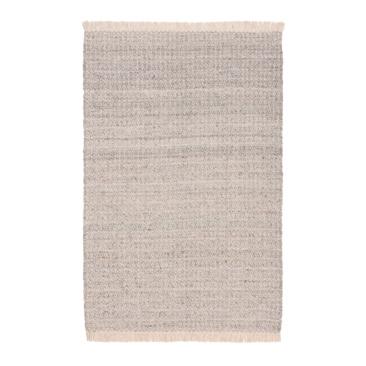 tapis tufté/tissé Nadina