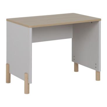 Schreibtisch Eliott